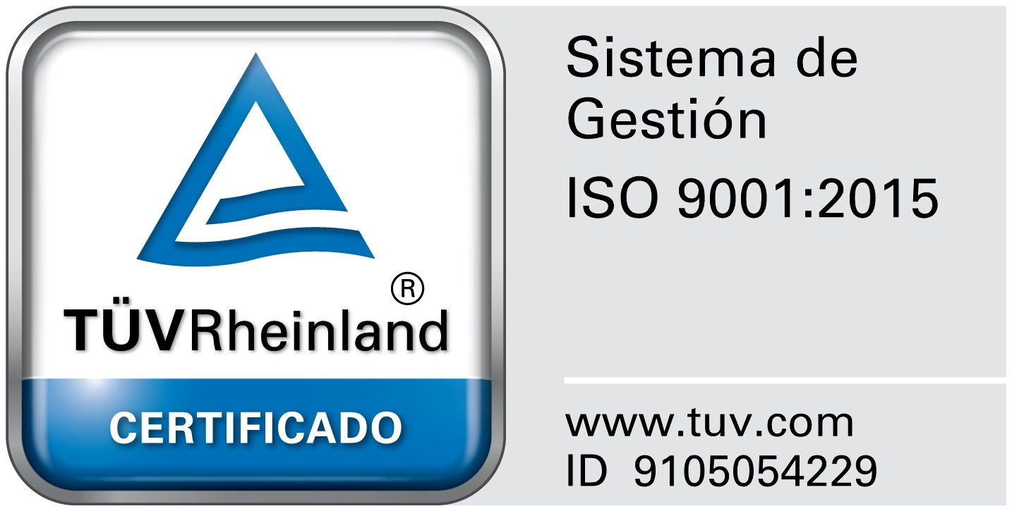 TR-Testmark_9105054229_ES_CMYK_without-QR-Code